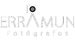 Fotógrafo de bodas, y estudio de fotografía en Vitoria